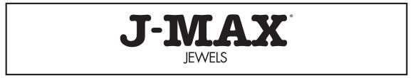 banner-jmax